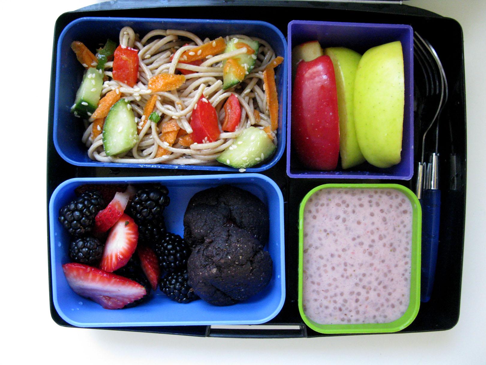 waste free vegan lunch ideas for kids live learn love. Black Bedroom Furniture Sets. Home Design Ideas