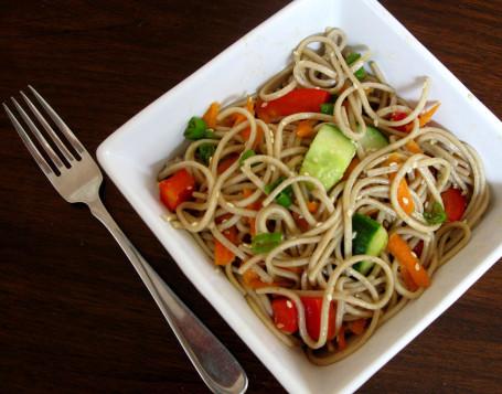 sesame-salad-2