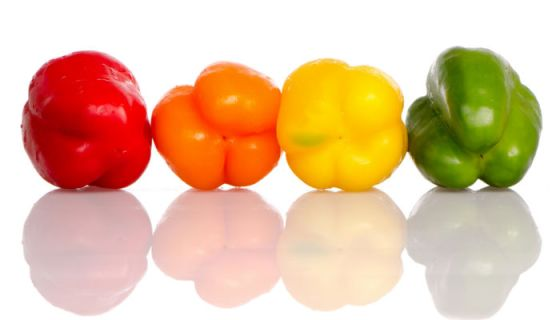 colorful-peppers1