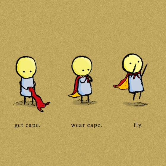 Get_Cape__Wear_Cape__Fly_by_muffincopter