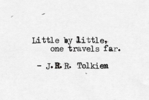 little-by-little-one-travels-far