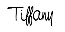 tiffany6