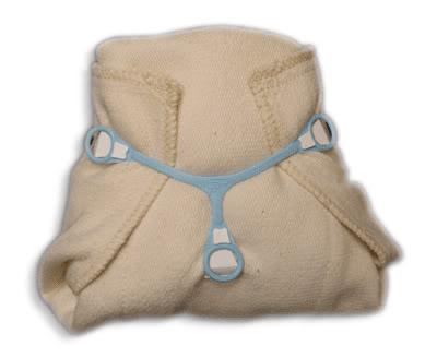 prefold_diaper400