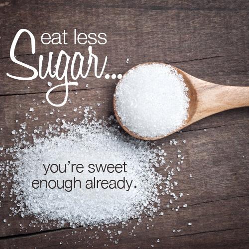 eat-less-sugar