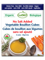 ws_nsa_vegetable_bouillon_cubes
