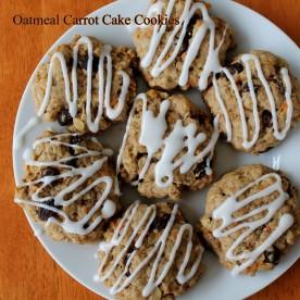oat-carrot-cookies-2