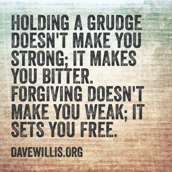 9ab18aa88e858e60360091f17dd28bb4--bible-quotes-forgiveness-forgive-quotes