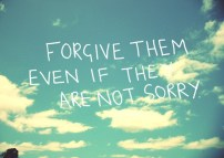forgive-hard-julian-casablancas-quotes-ugly-Favim.com-128938_large